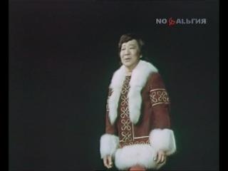 ��� ���� ������ (1977)