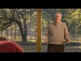 1413.Огнеупорный / Fireproof (2008) (х/фильм)
