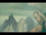 Сунь Укун: Царь обезьян побеждает демонов (1965) Китай