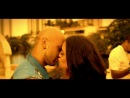 Massari - Brand New Day.avi